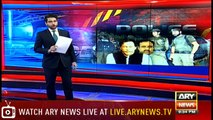 NEWS@9 |  ARYNews | 11 Septemder 2019