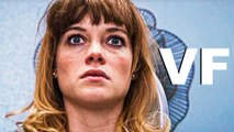 OFFICE UPRISING Bande Annonce VF (2019)