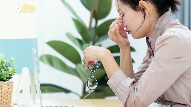 Dealing with Grief While Continuing Your Career