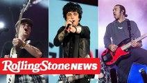 2020 'Hella Mega' Stadium Tour   RS News 9/11/19