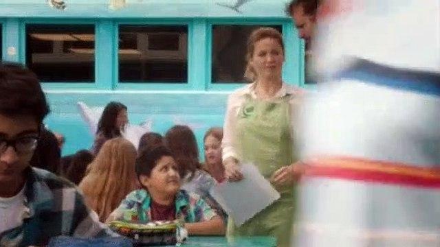 Parenthood Season 5 Episode 2