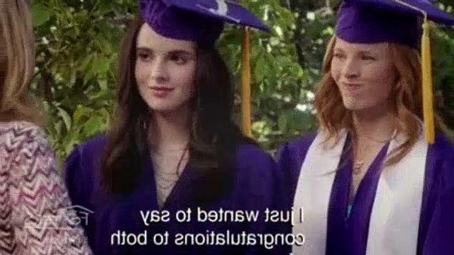 Switched At Birth Season 3 Episode 21 And Life Begins Right Away