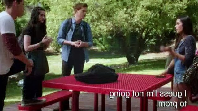 Switched At Birth Season 3 Episode 20 The Girl On The Cliff