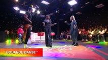 On s'éclate ! extrait 1 Une affaire de Gouanou Dance (EPISODE 8)