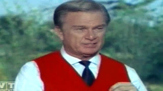Green Acres Season 6 Episode 24 King Oliver