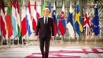 Immigration : Emmanuel Macron propose un débat à l'Assemblée nationale