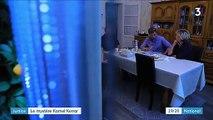 Justice : retour sur la mystérieuse affaire Kamel Kerrar