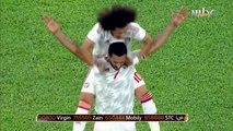 مدرب الكويت وتصريحات رينار وأخبار أخرى في 90 ثانية