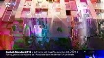 Emplois fictifs, le boulet des politiques - 11/09