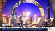 Chine Éco: Les marques s'adressent à leur public chinois - 11/09