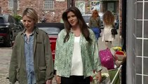 Coronation Street 11th September 2019 Part 1