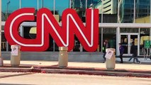 Report: Prosecutors Interviewed Cohen Concerning Trump Organization Probe