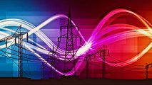 Securing The Electrical Grid - Of Crucial Importance