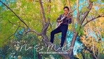 Alfredo Larico y Su Grupo Sensacion Juvenil - No es mi culpa (Primicia 2019)