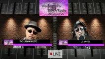 DDP Vradio - Addiction Missconceptions - DDP Live - Online TV (259)