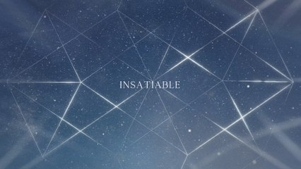 Kim Walker-Smith - Insatiable