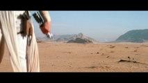 Star Wars Der Aufstieg Skywalkers Film