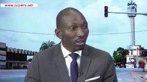 JIPARVI/1ere Édition : L'Europe decouvre la richesse des villes ivoiriennes du 07 au 08 Octobre