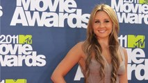 Amanda Bynes Gets Over 50,000 Followers With New Instagram Account
