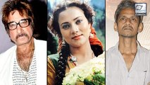 Bollywood Actors Whose Career Got Destroyed For One Mistake