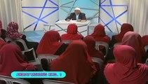 Tanyalah Ustaz (2014) | Episod 69