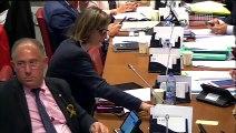 Commission spéciale Bioéthique : Projet de loi relatif à la bioéthique (suite) - Mercredi 11 septembre 2019