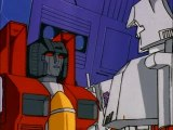 The Transformers (G1) - 1x01 - More Than Meets The Eye Pt1
