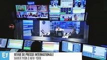 """Mondial de basket : une victoire des Français """"embarrassante"""", écrit la presse américaine"""