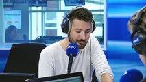 "France 2 toujours leader le mercredi soir grâce à sa série française ""Alex Hugo"""