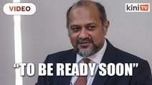 Gobind: Media council plans to be tabled to cabinet soon