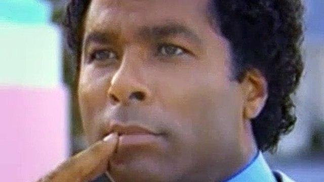 Miami Vice Season 1 Episode 95 Featurette The Vi