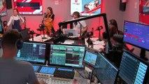 Les Frangines en live et en interview dans #LeDriveRTL2 (11/09/19)