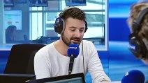 """France 2 arrive en tête des audiences, avec le nouvel épisode de la saison 5 de sa série policière """"Alex Hugo""""."""