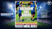 Revista de prensa 12-09-2019