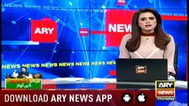 Bulletins ARYNews 1200 12th Septemder 2019