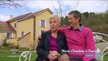 Domaine d'exception pour mariage près de Mulhouse et Colmar en Alsace