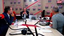 Les français se plaignent-ils trop ? Débat Sud Radio Matin