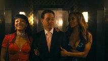 Estafadoras de Wall Street - Trailer español (HD)