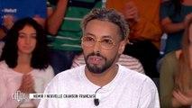 Némir : Nouvelle chanson Française