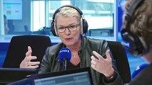 """Enquête d'Envoyé Spécial sur La Poste : Élise Lucet estime entre """"40 et 50 suicides"""" d'employés"""