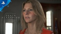 Death Stranding – TGS 2019 Briefing Trailer PS4 (VOSTFR)
