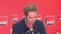 Le Modem de Bayrou va devenir plus excitant qu'un Marc Dorcel - Tanguy Pastureau maltraite l'info
