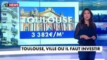 La chronique Immobilier du 12/09/2019