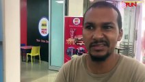 Xenophobia protest- People are boycotting Abuja's biggest mall--Shop manager