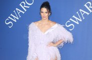 Kendall Jenner: People should be 'nicer'