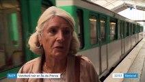 Grève à la RATP : un vendredi noir attendu en Île-de-France