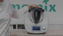 Intermarché va lancer son propre Thermomix, moins cher que celui de Lidl