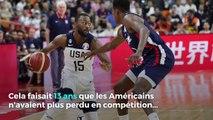 Mondial de basket : les Bleus peuvent-ils devenir champions du monde ?
