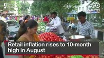 Top News Headlines of the Hour (12 Sep, 7:12 PM)