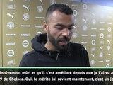 """Premier League - Cole : """"Avec Lampard, Mount va pouvoir progresser"""""""